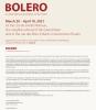 BOLERO Rouen