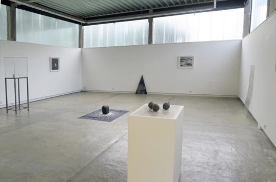 invitation exhibition