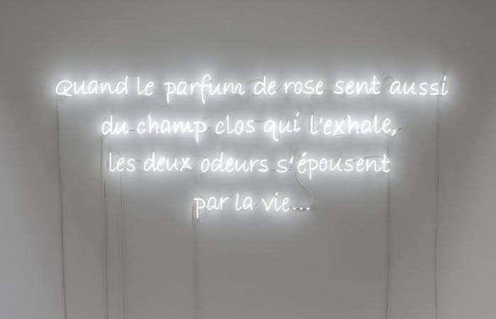 'Quand...